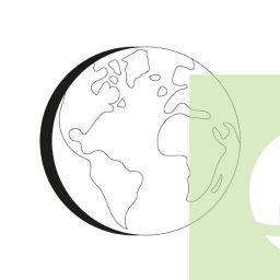 Jour de la Terre : une journée que vos municipalités célèbrent à l'année