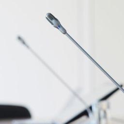 Avis de convocation à l'assemblée extraordinaire du Conseil du 23 septembre 2021