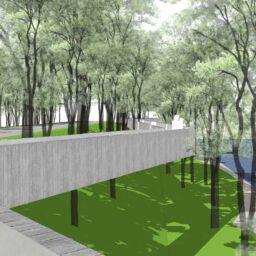 La Promenade fluviale du Grand Montréal prend forme