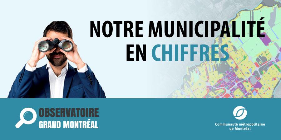 Portraits territoriaux | Bouton - Découvrez votre municipalité