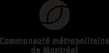 Communauté métropolitaine de Montréal – CMM